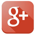 Follow Robin Houghton on Google+
