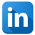 Robin Houghton on LinkedIn